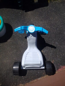 Kids bike, for 1 or 2 year old, located in CBS St. John's Newfoundland image 1