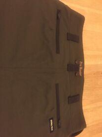 Harkila trousers