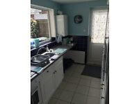 2 bedroom ground floor flat in BLYTH town centre