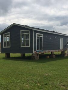 3 Bedroom Modular Home for sale from Countryside Homes & RV