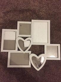Beautiful Photo frame - new