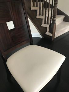 MOVING SALE: Dining Table