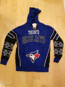 Blue Jays Holiday Gift Pack