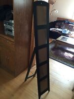 Photo stand. Picture frame stand. I love offers