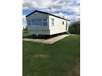 Excellent Holiday Homes Amp Static Caravans For Sale In Hampshire