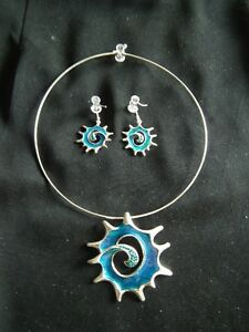Hand made Jewellery $ 15:00 Each. London Ontario image 5