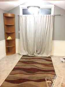$500 / 1br - Bright lovely room, Available Jan. 1st Kitchener / Waterloo Kitchener Area image 6