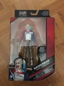 Harley quinn suicide squad multiverse dc comic hammer