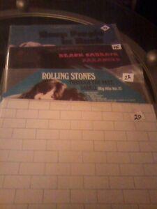 vinyl records London Ontario image 3