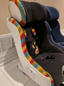 Clek Foonf Stroller Carrier Carseat Deals Locally In Toronto