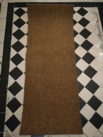 Door matt