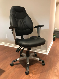 Office/Gaming Chair For Sale - Comfy, Great Condition