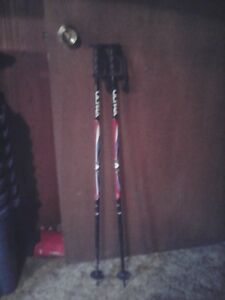 Childs Ski Equipment Suitable For A 6 To 8 Year Old Gatineau Ottawa / Gatineau Area image 3