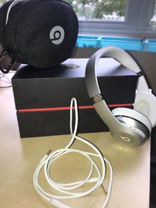 Écouteurs Beats sans fil