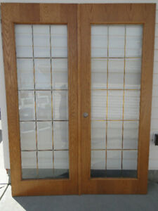 Charming French Doors For Sale Kijiji Calgary Ideas - Exterior ideas ...