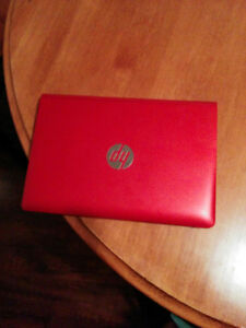 HP Pavilion x2 Tablet
