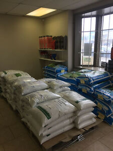 FERTILIZER SALE ON NOW!