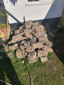 Yorkshire stone make me an offer