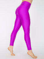 Looking for female Model for leggings & t-shirts - 20 years +