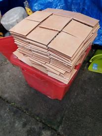 Nice tiles maybe useful to sumbody