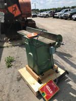 Jointer `BEAVER`` As New!! London Ontario Preview