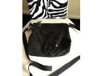 Ugg handbag used