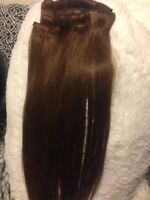 Extend it hair extensions 20""