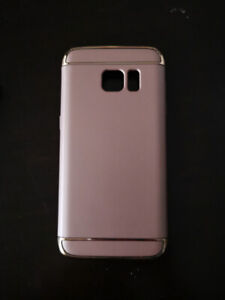 Samsung Galaxy S7 perfect condition