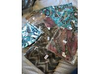 Sarong stock - great for eBay/market stalls