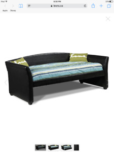 Twin Daybed for sale