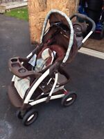 Graco Baby stoller