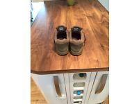 Nike Air Max 1 Olive patch monotone