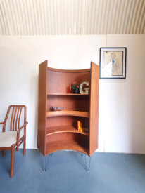 Mid Century Bookcase by G Plan
