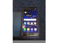 Samsung Galaxy S7 Like New Unlocked