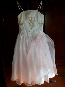 Formal/Flower Girl Dress