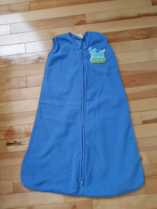 Sleep Sacks, Size 3-6M
