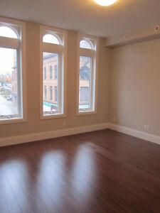 Exclusive 173 King Street West Unit 301– One Bedroom @ $1100