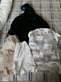Boys clothes age 12 - 13