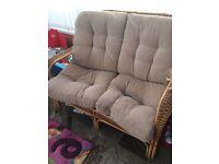 Sunroom/ Conservatory Furniture
