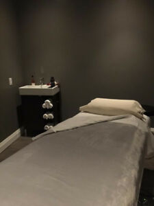 Be Your Own Boss! Treatment Room For Rent In Woodbridge