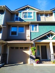 Great Townhouse in Sardis.....check it out!