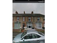 Rooms to let in private shared house