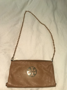 TORY BIRCH CHAIN PURSE