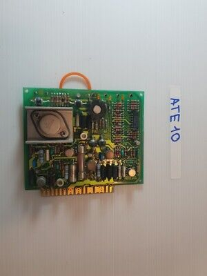 Hp 08340-60161  Board For Synthesized Sweeper 8341b 10 Mhz-20ghz