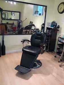 ROSE HAIR STUDIO  London Ontario image 2