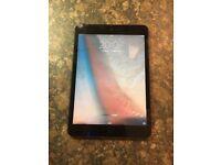 iPad mini for sale 16gb