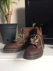 Dr Martens Taille 14