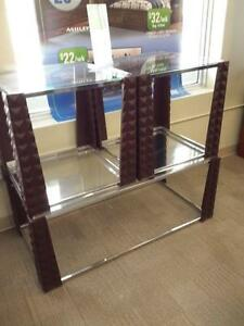*** USED *** ASHLEY KIDDENZ COFFEE/END TABLES   S/N:51142371   #STORE578