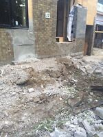 DB Demolition&Disposal - Free Quotes 289 855 4005