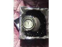 Ladies Strada Quartz Bracelet Watch